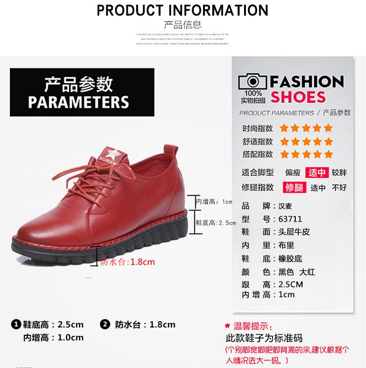 63711产品参数